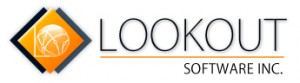 Lookout_logo_sml