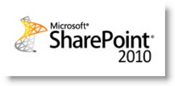 SharePoint 2010Resources