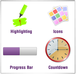 SharePoint Highlighter Features