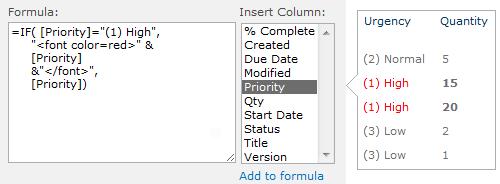 html-formula2