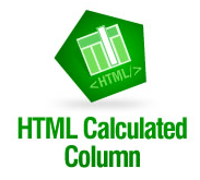 HTMLCC-logo