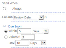 review-date-due-soon