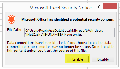excel-security-notice-enable