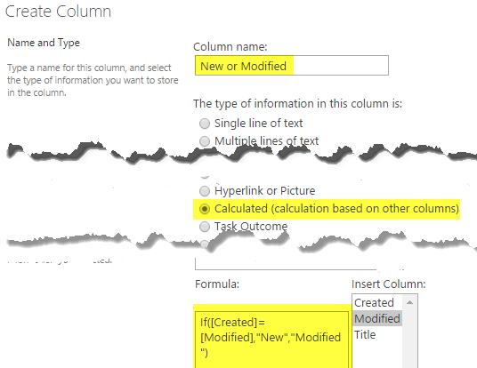 new-or-modified-calculated-column